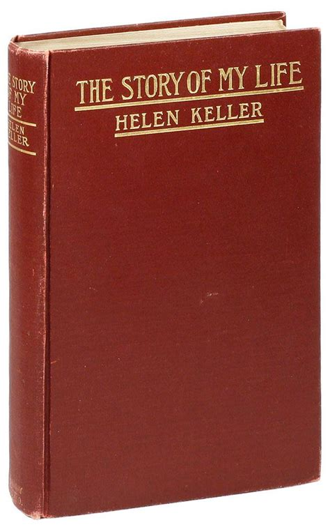 My Beloved Helen Keller A Novel 11 best great classic books images on book