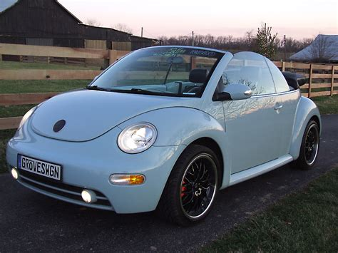 volkswagen light blue pics for gt beetle car light blue