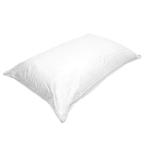 heavenly bed pillows heavenly pillow harry corry limited