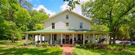 chapel hill bed and breakfast chapel hill north carolina bed breakfast lodging at 458