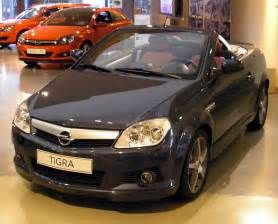 Opel Tigra 2014 Related Keywords Suggestions For Opel Tigra 2014