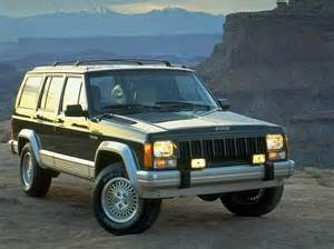 jeep country 1993 1996 jeep