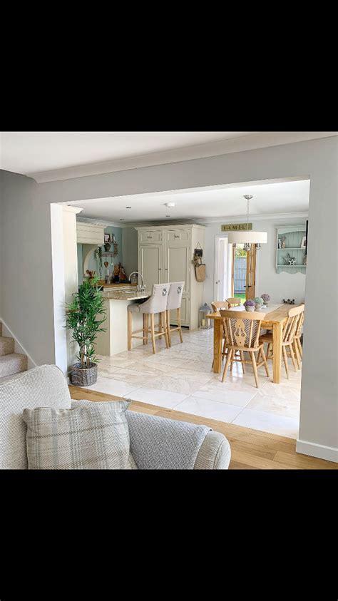 wwwnesthomelyinteriorscouk living room designs room