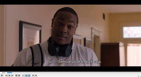film semi yang ada subtitle indonesia cara menggabungkan memasukan subtitle dengan video atau