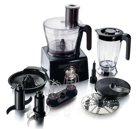 Philips Mixer Cucina Hr 1530 essentials collection procesador de alimentos hr7774