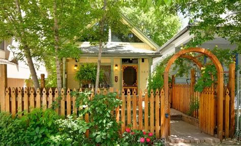 tiny home rentals colorado 50 cute tiny houses in every single state architecture