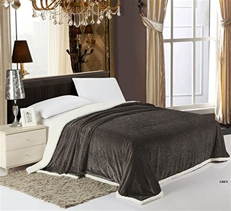 velour comforter top best 5 twin velour comforter for sale 2017 product
