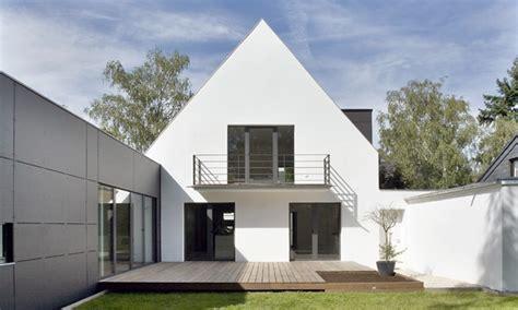 architektur einfamilienhaus modern einfamilienhaus hw k 246 ln modern h 228 user k 246 ln