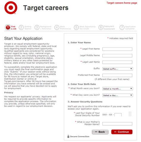 printable job applications target related keywords suggestions for target application