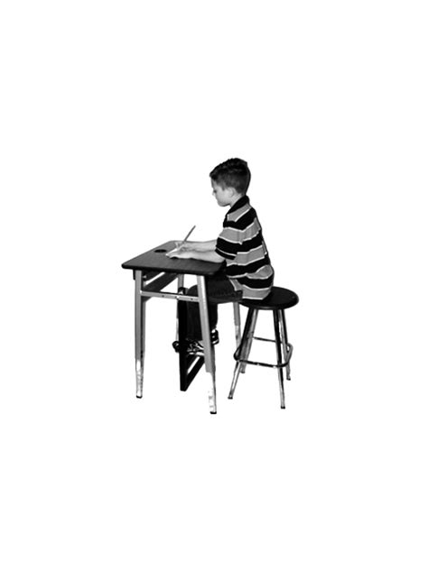 standing desk for kids standing desks for kids it s not as crazy as it sounds