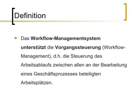 definition workflow workflow automation definition 28 images workflow