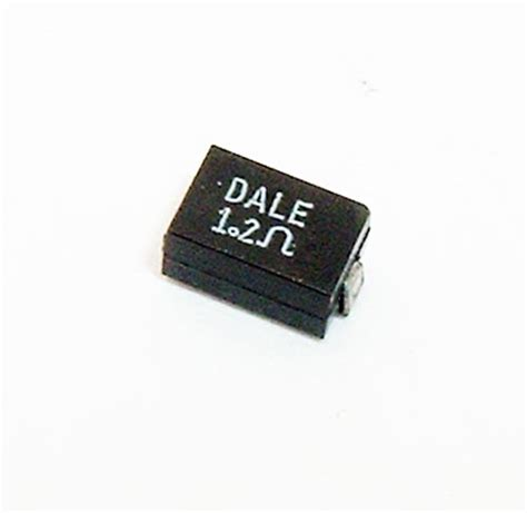 wirewound resistors precision power surface mount surface mount wirewound resistor 28 images wirewound resistors 3w west florida components