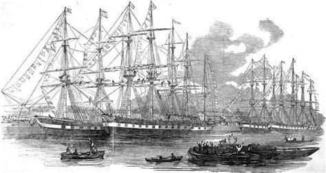 war eagle boats australia 19th c ships
