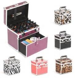 urbanity nail polish varnish bottle beauty cosmetic makeup