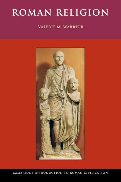 libro souvenirs dormants roman roman religion by valerie m warrior 9780521532129 paperback barnes noble 174