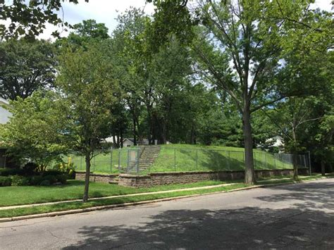Publishers Clearing House Port Washington Ny - cornwall cemetery port washington forgotten new york