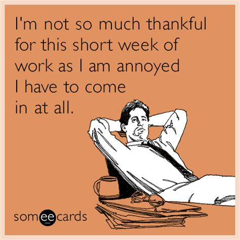How Do Ecard Gift Cards Work - early thankful friday thanksgiving edition then comes family