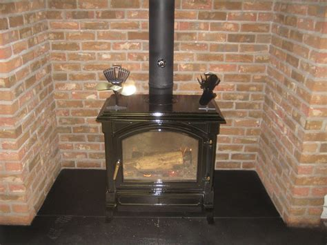 oven for warm without chimney free images winter wood fireplace darkness lighting decoration logs stay