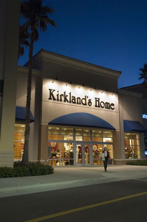 kirkland s coupon