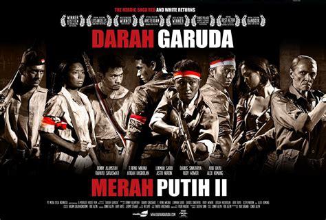 film indonesia merdeka rayakan 17 an dengan 7 film kemerdekaan indonesia ini