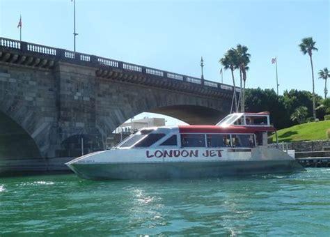 laughlin nevada boat tours jet boat laughlin 2017 ototrends net
