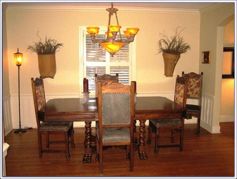 Dining Room Furniture For Sale By Owner Beautiful Dining Room Sets For Sale By Owner Light Of Dining Room