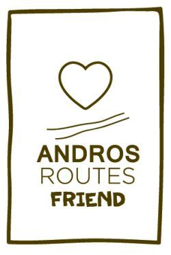 andros si鑒e social payment page andros routes