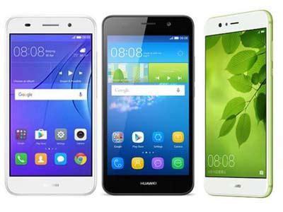 Merk Hp Oppo Yang 4g daftar hp huawei 4g 2017 dan harganya ponsel 4g murah