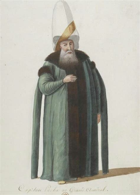 great ottoman ruler 45 best images about people and costumes on pinterest