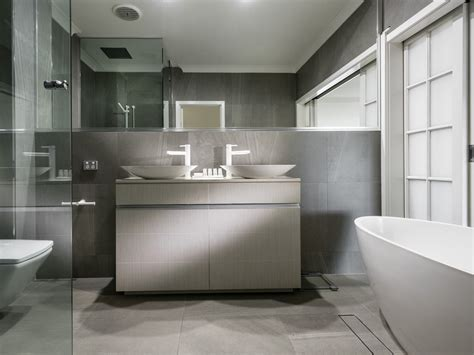 luxury bathroom ideas luxury bathrooms perth bathroom packages