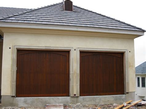 Carriage Style Garage by Create Carriage Style Garage Doors Robinson House Decor