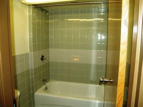 cabine per vasche da bagno vasca da bagno con box doccia integrato vasca da bagno