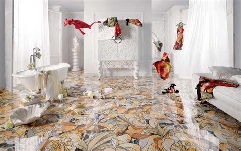 beautiful floors 25 beautiful tile flooring ideas for living room kitchen
