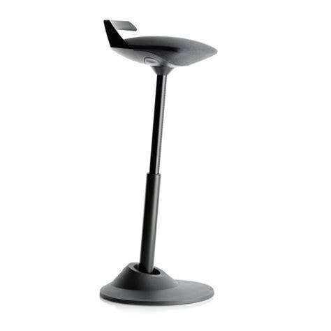 muvman active sit stand seating ergonomics now