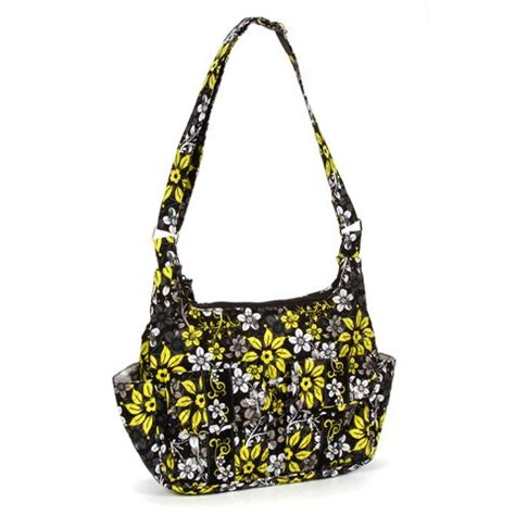 Quilted Hobo Bag Pattern by 39 Best Images About Purses On Purse Patterns