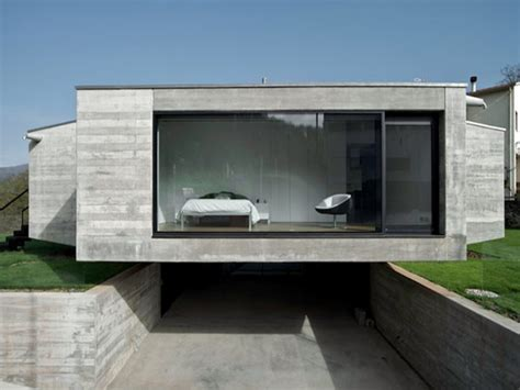 concrete houses plans minimalist concrete house design concrete block house