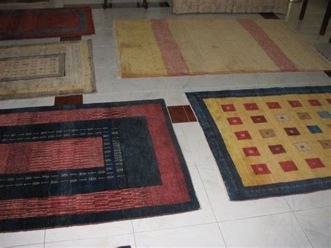 best type of rug 11 answers what is the best of rug for a bedroom floor