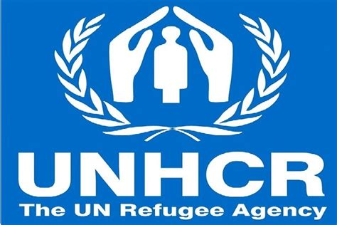UN body finds ?genuine? Syrian refugees in Antigua