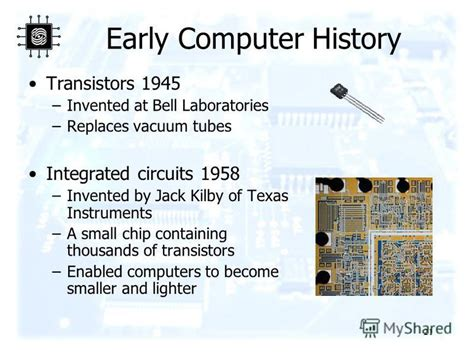 history of the integrated circuits history and use of integrated circuits 28 images patent us6328217 integrated circuit card