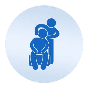sedute di fisioterapia sedute di fisioterapia cassino fr centro d aguanno