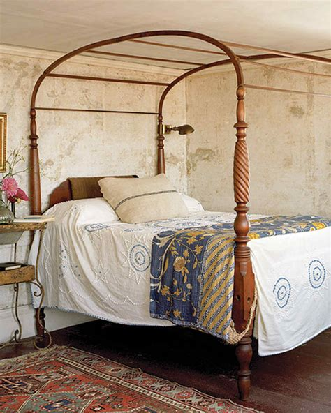martha stewart bedrooms best bedroom designs martha stewart