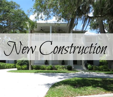 newly listed st simons island real estate for sale