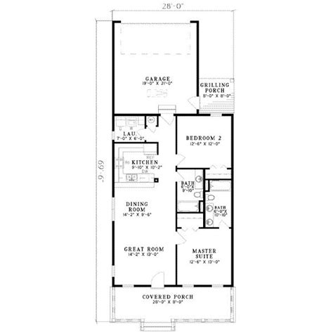 mother in law additions 600 sq ft plans joy studio 17 best images about small house on pinterest house