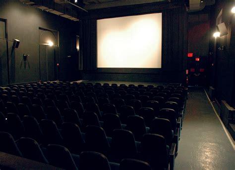 cinema 21 showtimes anthology film archives