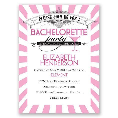 bachelorette invites templates join the bachelorette invitation invitations