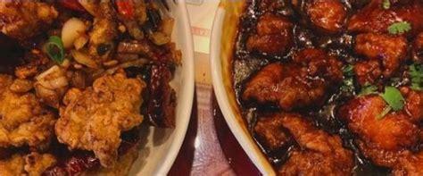 mississauga best restaurants best restaurants in mississauga 25 delicious spots you