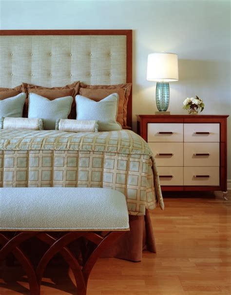 set up your feng shui bedroom room decorating ideas