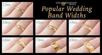 wedding ring size ring size guide