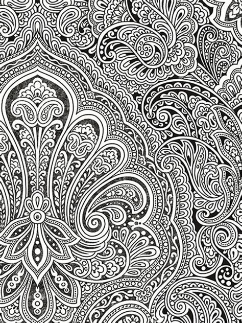 henna design wallpaper 34 best images about paisley on pinterest belle epoch