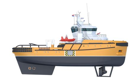 tractor tug boats for sale offshore tractor tug 4914